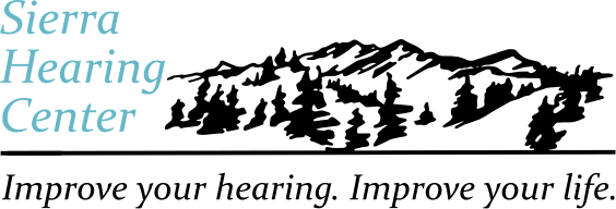 Sierra Hearing Center